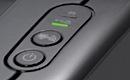 Samsung: Kompakte Laserdrucker für den Schreibtisch