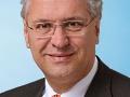Bayerischer Innenminister erneuert seine Kritik an der USK