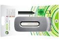 Xbox 360 speichert nach Firmwareupdate auf USB