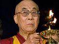 Cyberspionagering brach in den Rechner des Dalai Lama ein