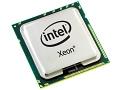 Intel streicht zahlreiche Xeons