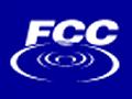 Street View: FCC untersucht WLAN-Datensammlung