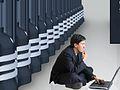 Netapp kauft Entwickler für objektbasierte Storage-Software