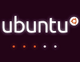Ubuntus erster Patch-Day am 5. Mai 2010