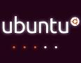 Ubuntus erster Patch-Day am 5. Mai 2010