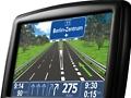 Tomtom XL2 IQ Routes Edition mit Map-Share-Unterstützung