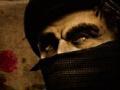 Spieletest: Alter Ego - Rätsel und Morde in England