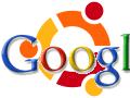 Suchmaschinen: Ubuntu bleibt Google treu