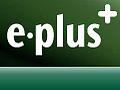 E-Plus ersteigert 4G-Spektrum nur, wenn der Preis stimmt