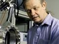 HP will Flash-Nachfolger Memristor in Serie fertigen