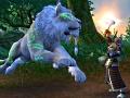 Warhammer Online: Einen Monat spielen für 562,73 US-Dollar