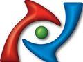 Netzwerkausrüster Juniper kauft bei Videostream-Software zu