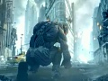 Crysis 2: Trauriger Trailer aus New York