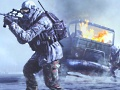 "Call of Duty: Activision Blizzard verklagt ""Intriganten"""
