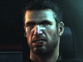 Spieletest: Splinter Cell Conviction - der neue Sam Fisher