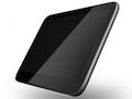Das WePad kommt - Marktstart des Tablets im Sommer