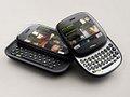Social-Handy: Microsoft versetzt Kin nach zwei Monaten den Todesstoß