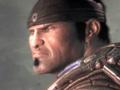 Gears of War 3 mit Frauen und mehr Aliens