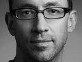 Dick Costolo, Chief Operating Officer bei Twitter