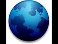 Mozilla: Gecko 1.9.3 macht Firefox schneller