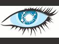 NoSQL-Datenbank Apache Cassandra 0.6 veröffentlicht