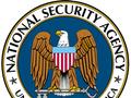 US-Geheimdienst NSA: Tool spürt USB-Speichersticks auf