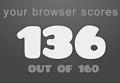 HTML5-Test prüft Browser auf HTML5-Unterstützung