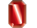 Ironruby als finale Version 1.0 erschienen