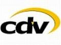 CDV stellt Insolvenzantrag