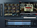Video-Editing-Software Lightworks künftig Open Source