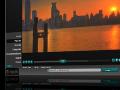 Mixd.tv: Soziales Netzwerk für Internetvideos