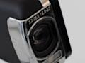 Toshibas Minicamcorder zeichnen in Full-HD auf