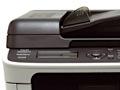 Epson mit einfachen Multifunktionsfarblaserdruckern
