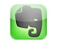 Evernote: Clippingfunktion als Websitebutton
