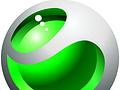 Sony Ericsson: Xperia X10 und Vivaz verkaufen sich gut