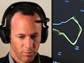 Neurosky und das Spiel mit den Gehirnwellen