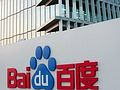 Google-Topmanager wechselt zu chinesischem Konkurrenten