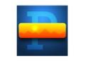 Neue Panoramasoftware für Apples iPhone