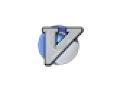 Erweiterte Tastensteuerung für den Webbrowser Google Chrome