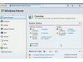 PC-Verwaltung in der Cloud: Zweite Beta von Windows Intune