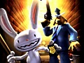 Spieletest: Sam & Max - Adventure auf iPad vs. PC