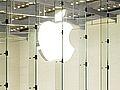 Jobs: Apple bringt 2010 weitere außergewöhnliche Produkte