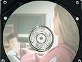 Seagate-Festplatten bleiben bis Jahresende 2010 knapp