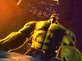 Marvel vs. Capcom 3 - Fate of Two Worlds angekündigt