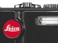 Leica mit HD-Videoaufnahme, GPS und 12fach-Zoom