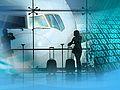 ITA Software: Google wird Flugticketsuchmaschine