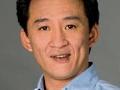 Rapidshare: Neue Klagen kommen, Bobby Chang geht
