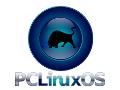 PCLinuxOS in fünf Geschmacksrichtungen