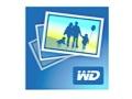 iPhone-Anwendung für Foto-Fernzugriff auf WD-Festplatten