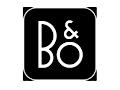 Heimsteuerung mit Beolink von Bang & Olufsen